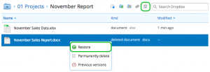 CTB Locker ランサムウェアまたは暗号化されたファイルの解読法