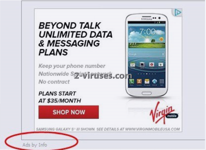 Ads by Info