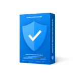 Plumbytes Anti Malware review