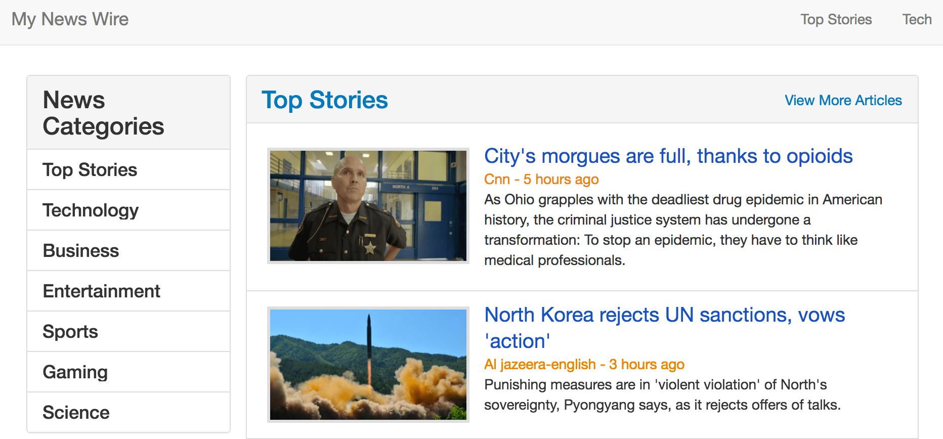 Mynewswire.com