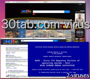 30tab.com ウイルス