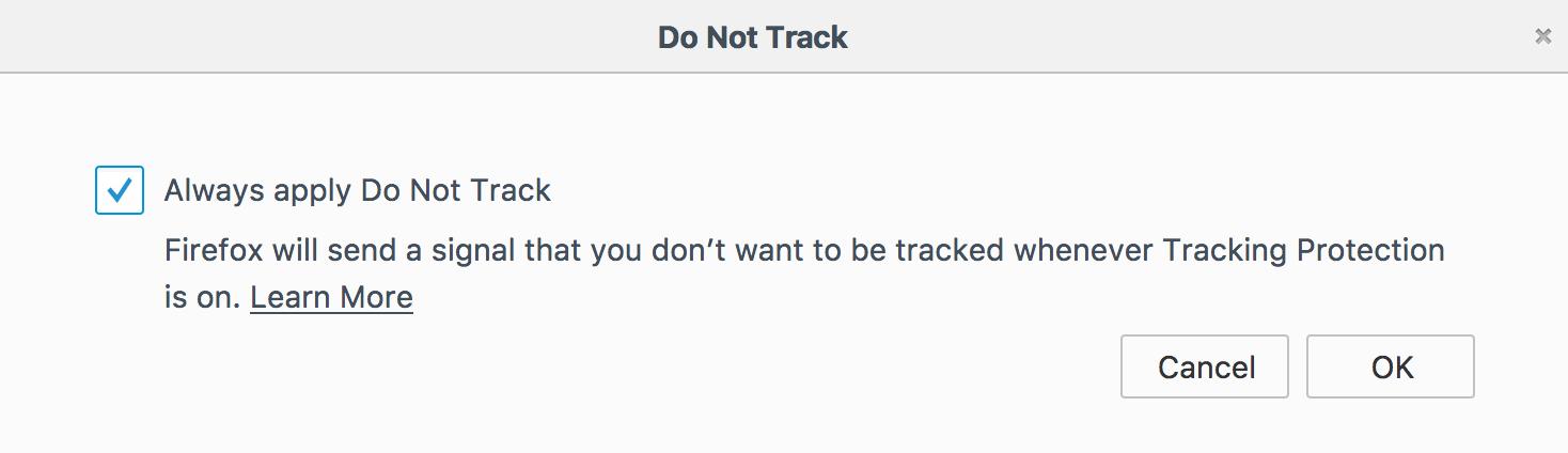 Mozilla_do_not_track