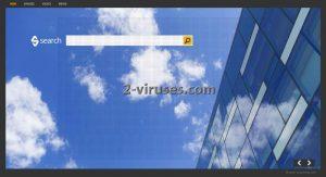 www-searching.com ウイルスの流通手段